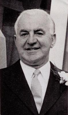Woppy Phillips