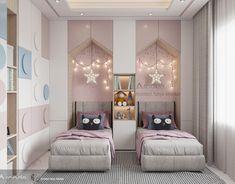 Dorm Room Designs, Girl Bedroom Designs, Home Room Design, Living Room Designs, Girls Bedroom Furniture Sets, Bedroom Furniture Design, Kids Bedroom, Luxury Rooms, Aesthetic Rooms