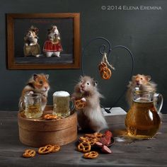 Photograph oktoberfest by Elena Eremina on 500px
