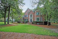 Dunes West - MLS# 15024565 http://ift.tt/1PyBkGW Last Update: Thu Mar 3rd 2016 12:00 am   Provided courtesy of Ann Cortes of Carolina One Real Estate PRICE REDUCED BY $26000! SELLER MOTIVATED! This FIVE bedroom three and a half bath residence has been meticulously maintained and smartly updated using neutral colors and materials; hardwood floors throughout the first floor and granite countertops in the kitchen create a clean uniform appeal. The family room is just off the kitchen with a warm…