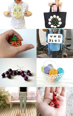 Happy blitzing -1 by Katerina Balyuk on Etsy--Pinned with TreasuryPin.com