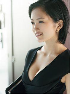 Sayaka Yamamoto 山本彩