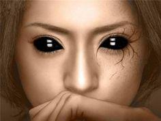 Freaky Plz RT http://shareyt.com/?r=2513 http://www.inetjunkie.com/?r=247     http://www.followlike.net/?r=2223