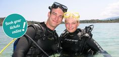 Discover Scuba Diving, Sithonia Scuba Diving Courses, Scuba Diving Equipment, Scuba Diving Certification, Halkidiki Greece, Diving School, Skill Training, Underwater Photos, Books Online, 3d Printing