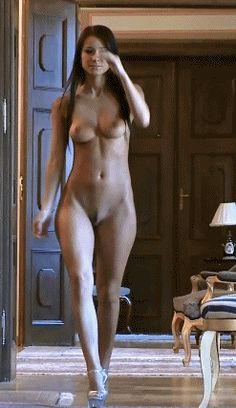melisamendinifan: #Melisa Mendini #Kristina Uhrinova #lexa #Melisa Mendiny #Carrie du four - @MelisaMendini - http://melisamendini-world.com