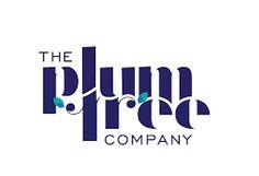 Image result for co-branding design
