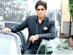 Devdas ... is a Bollywood Epic Film ... V = D