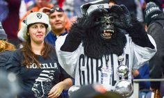 Raiders fans can place $100 deposit for season tickets at Las Vegas Stadium = Wasting no time at all, the Raiders are already accepting deposits on season tickets for when the franchise relocates to the Las Vegas Stadium in 2020. The Raiders received league approval to move the club from Oakland to Las Vegas on Monday. The vote to decide whether the team would be permitted to leave the Bay Area passed 31-1, with Miami Dolphins owner Stephen Ross being the only one who didn't vote in favor…