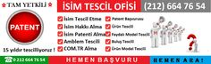 http://www.markatescilsitesi.com/ marka tescil ofisi marka tescili yaptırmak türk patent enstitüsü marka tescil ücretleri