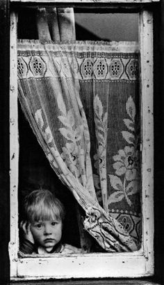 (Vintage Photos - Children).