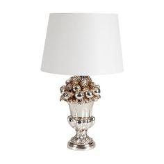 Lamps | ZARA HOME Danmark