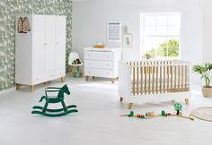 Pinolino Laura 3 Piece Children S Room Set In 2019 Products