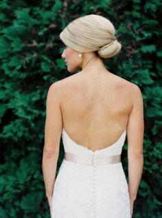 Chicago Wedding Annie Parish Photography | photography by http://www.annieparishphotography.com/