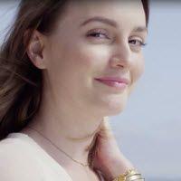 Descubre a Leighton Meester en la nueva campaña de #BiothermLovers Aquasource Ver Video, Leighton Meester, Jazz, Shopping, Jazz Music