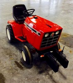 walker mower deck parts diagram tractor repair wiring diagram kohler lawn mower oil filters in addition wiring diagram for yard machine lawn tractor as well