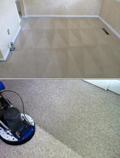 Office Spots, LLC is a carpet, tile and grout cleaning company that offers janitorial services as well. They offer tile restoration, carpet and upholstery cleaning, partition wall cleaning and more. Click for a free quote from top rated San Francisco pros.