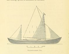 Image taken from page 168 of 'Canoe Travelling'