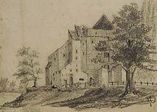Jacobus Craandijk - Wikipedia, the free encyclopedia