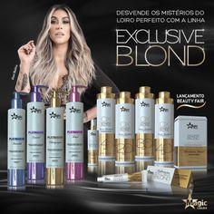 Balayage Straight Hair, Hair Color Balayage, Grey Hair Dye, Dyed Hair, San Uriel, Lila Shampoo, Long Silver Hair, Aveda Hair Color, Brassy Hair