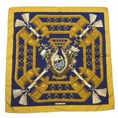 Vintage and Designer Scarves - For Sale at Fashion Bags, Fashion Accessories, Silk Scarves, Hermes Scarves, Hermes Paris, Hermes Handbags, Vintage Scarf, Cashmere Scarf, Head Wraps