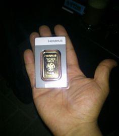 ΠΡΟΓΡΑΜΜΑ ΑΝΤΑΜΟΙΒΗΣ ΣΕ ΠΛΑΚΕΣ ΧΡΥΣΟΥ!   http://www.goldsupport.gr/