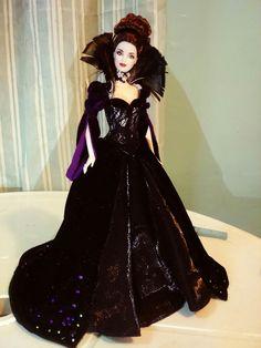 "Tonner Mary Poppins BOX PETER PEVENSIE Narnia 16/"" Doll BATMAN 17/"" EMPTY No DOLL"