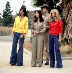 http://topyaps.com/top-10-fashion-trends-of-the-70s 2/21/16