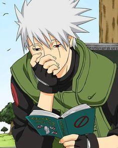 Lets play a game with you try to explain your favorite naruto character with emojis and I guess. Naruto Uzumaki, Art Naruto, Manga Naruto, Kakashi Sensei, Itachi, Boruto, Naruto Characters, Fictional Characters, Fanart