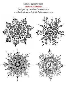 85 Best Henna Design Ebooks And Books Images Henna Designs