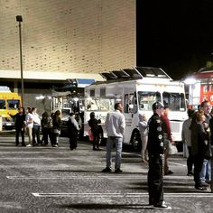 Thx to all who came out to @Montclair_Place #FoodTruck Tues! See you again next week!