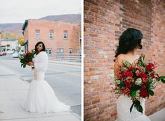 The Roundhouse Beacon NY Corey Torpie Photography | Planning by Amy Champagne