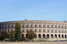 Nuremberg - Lonely Planet