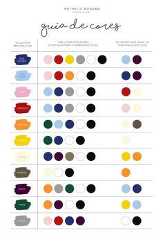 Best 10 Wardrobe_color_guide – Page 581879214334969740 – SkillOfKing. Colour Pallete, Colour Schemes, Color Combos, Fashion Colours, Colorful Fashion, Color Matching Clothes, Wardrobe Color Guide, Colours That Go Together, Color Combinations For Clothes