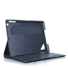 Ultrathin Bluetooth Keyboard case for 9.7 inch Apple iPad air 1 2 Tablet PC for iPad air 1 2 Keyboard case cover #Affiliate