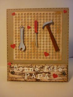 1000 images about carte de f te des p res on pinterest fathers day cards chemises and coeur. Black Bedroom Furniture Sets. Home Design Ideas