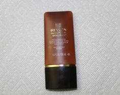 Review, Swatches: Revlon Rio Rush 2014 Summer Collection – PhotoReady SkinLights Bronzer #bstat