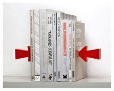10752 - Sujeta Libros Arrow (2)