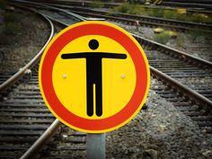 Stopp, Schild, Warnung, Verkehrszeichen, Achtung, Halt