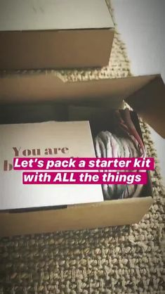 Whoo! Our organic makeup starter kit has arrived! Check out this all natural, chemical free makeup pack to get you started on your natural cosmetics journey! All Natural Skin Care, Natural Beauty Tips, Organic Skin Care, Natural Makeup, Organic Makeup, Organic Beauty, Chemical Free Makeup, Eco Friendly Makeup, We Make Up