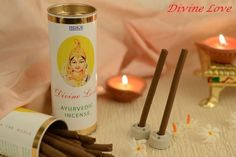 Buy Best Ayurvedic incense sticks at most compressive prices in Pune and Mumbai.