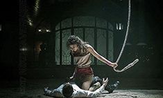 Zendaya and Zac Efron as Anne Wheeler and Phillip Carlyle in The Greatest Showman Disney Star Wars, Zac Efron, Love Movie, Movie Tv, Disney Channel, Showman Movie, Magnolia, Amazing Songs, Amazing Movies