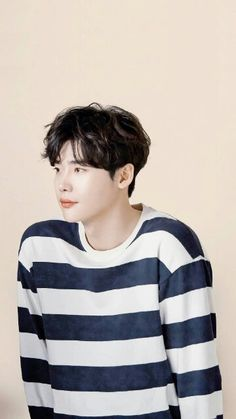Here's the list of top 10 most popular and handsome Korean drama actors who make our hearts melt from the very first time we look at them! Here you will also find some drama recommendations! Lee Joon, Korean Celebrities, Korean Actors, Lee Jong Suk Cute Wallpaper, Park Bogum, Kang Chul, Han Hyo Joo, Kim Jisoo, Kim Woo Bin