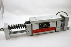 US $99.00 Used in Business & Industrial, Electrical & Test Equipment, Industrial Automation, Control