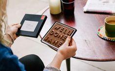 FormBox: A Desktop Vacuum Former That Makes Beautiful Things by Mayku Industries — Kickstarter
