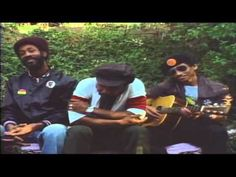 Soul Syndicate Band - Word Sound And Power (Full) - YouTube