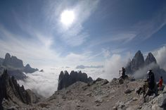 http://www.leitlhof.com/dolomites-south-tyrol.html UNESCO World Heritage and holiday region