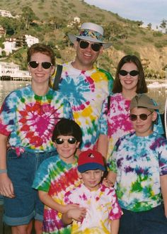 Awkward family vacation photos - Slideshows and Picture Stories - TODAY.com