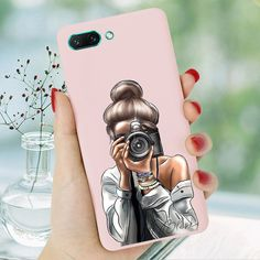 Iphone 7, Iphone Cases, Soft Candy, Mini, Iphone Models, Candy Colors, 6s Plus, Lady, Cover