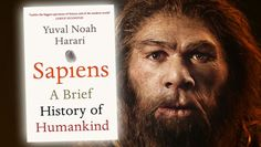 FREE BOOK DOWNLOAD : Sapiens: A Brief History of Humankind PDF Download by Harari
