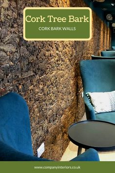 Now Available Cork Tree Bark Wall Panels Creating a Perfect Natural Finish With Amazing Acoustic Absorption. Perfect for Installation In Music Rooms, Studies and All Living Spaces. Installations of Cork Bark Walls Couldn't be Easier With The Bark Mounted On A Flat Cork Base.#greenismyfavoritecolor #urbangardeningindoorgardening #indoorgardeningservices #indoorgardeningexpo #indoorgardeningtherapy #indoorgardeningtips #indoorgardeningph #indoorgardeningrevolution #indoorgardeningproblems Money Tree Bonsai, Money Trees, Diy Crafts Materials, Cork Tree, Moss Wall, Preserved Roses, Music Rooms, Nature Table, Tree Bark
